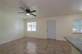 2402 Old Tampa Highway - Photo 3