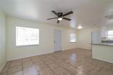 2402 Old Tampa Highway - Photo 4