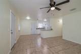 2402 Old Tampa Highway - Photo 5