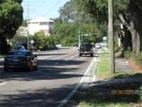 1530 Oakfield Drive - Photo 27