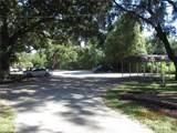 1530 Oakfield Drive - Photo 4