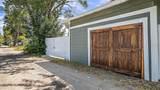 4411 Emerson Avenue - Photo 34
