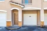 10539 Villa View Circle - Photo 1