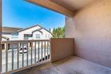 10539 Villa View Circle - Photo 13