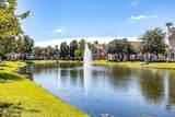 10539 Villa View Circle - Photo 22