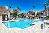10539 Villa View Circle - Photo 24
