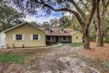 6545 Country Club Road - Photo 1