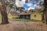 6545 Country Club Road - Photo 2