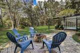 6545 Country Club Road - Photo 41