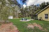 6545 Country Club Road - Photo 42