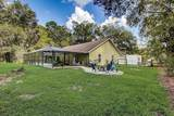 6545 Country Club Road - Photo 43