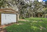 6545 Country Club Road - Photo 44