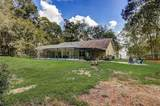 6545 Country Club Road - Photo 45