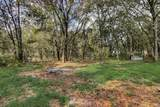 6545 Country Club Road - Photo 46