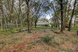 6545 Country Club Road - Photo 47