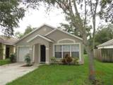 6640 Summer Haven Drive - Photo 1