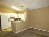 6640 Summer Haven Drive - Photo 2
