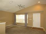 6640 Summer Haven Drive - Photo 3