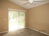6640 Summer Haven Drive - Photo 4