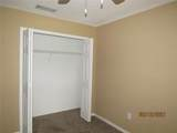 6640 Summer Haven Drive - Photo 5