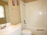 6640 Summer Haven Drive - Photo 8