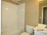6640 Summer Haven Drive - Photo 9