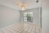 15705 Squirrel Tree Place - Photo 12