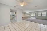 15705 Squirrel Tree Place - Photo 13