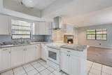 15705 Squirrel Tree Place - Photo 17