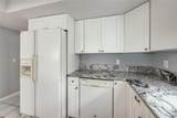 15705 Squirrel Tree Place - Photo 18