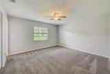 15705 Squirrel Tree Place - Photo 21