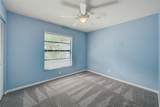 15705 Squirrel Tree Place - Photo 26