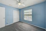 15705 Squirrel Tree Place - Photo 27