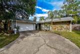15705 Squirrel Tree Place - Photo 4