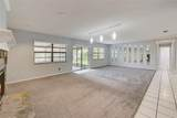 15705 Squirrel Tree Place - Photo 9