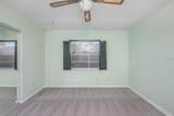 4604 Southbreeze Drive - Photo 13