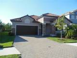 11812 Frost Aster Drive - Photo 1