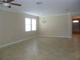 11812 Frost Aster Drive - Photo 14
