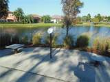 11812 Frost Aster Drive - Photo 21