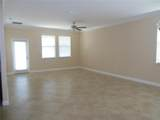 11812 Frost Aster Drive - Photo 4