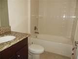 11812 Frost Aster Drive - Photo 8