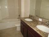 11812 Frost Aster Drive - Photo 9