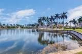 6080 Bahia Del Mar Circle - Photo 17