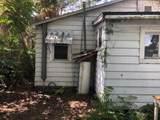 912 Bougainvillea Avenue - Photo 18