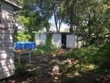 912 Bougainvillea Avenue - Photo 21