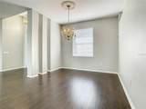 9135 Tarleton Circle - Photo 7