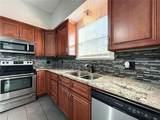 405 Albany Avenue - Photo 6