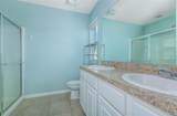 6259 Water Lily Court - Photo 13