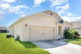 6259 Water Lily Court - Photo 3