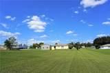 39418 Bohan Lane - Photo 74
